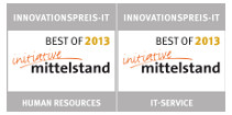 initiative-mittelstand 2013