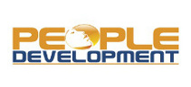 Virtuelle Karriere-Messe von People Development