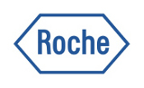 Virtual Employee Meetings with Roche