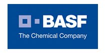BASF virtual career day case study