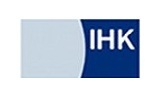 ubivent success story with IHK