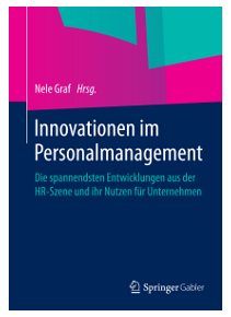 Innovationen im Personalmanagement