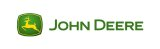 Online Career Events with John Deere