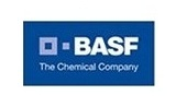Virtual Conferences with BASF