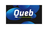 Online-Events with Queb