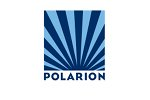ubivent success story with Polarion