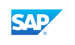 ubivent success story with SAP