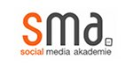 ubivent success story with Social Media Akademie
