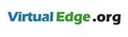The Virtual Edge Institute