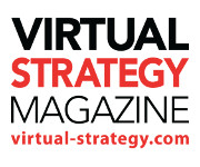 Virtual Strategy Magazine