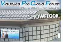 virtual-procloud-forum 2013