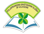 PSSS-AP-Vojvodina Logo