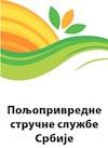 PSSSV Logo