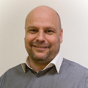 Dr. Tomi Järvinen
