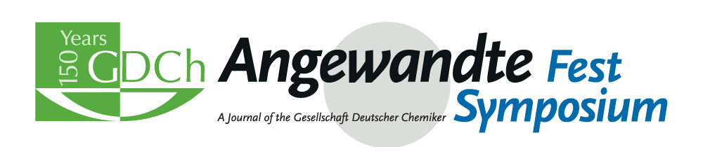 AngewandteFestSymposiumRegistration