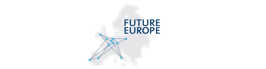2nd FUTURE EUROPE - 10 May 2019