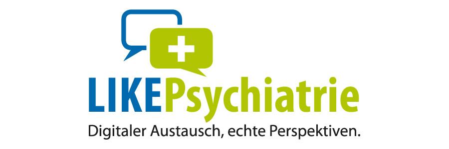 LIKE Psychiatrie
