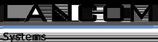 Logo LANCOM Systems GmbH