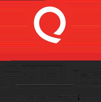 Logo Qualys GmbH
