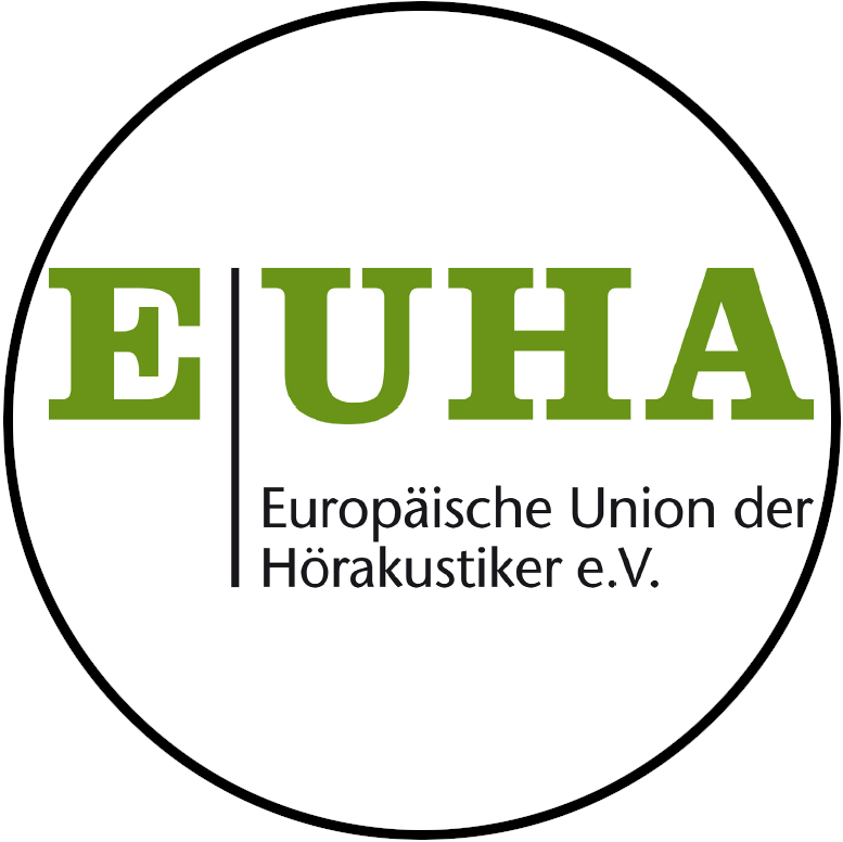 EUHA digital