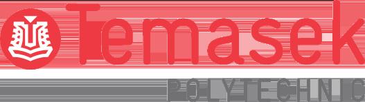 Temasek Polytechnic logo