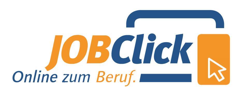 Virtuelle Berufsmesse JOBClick