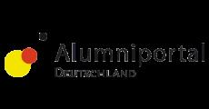 Logo APD