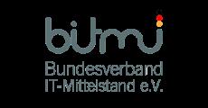 Logo bitmi
