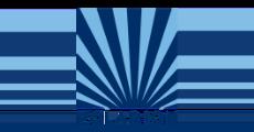 Logo POLARION