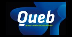 Logo Queb