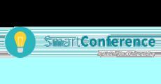 Logo SmartConference