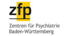 Logo zfp