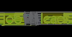 Logo JobLeads
