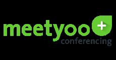 Logo meetyoo