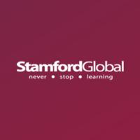 Logo Stamford Global